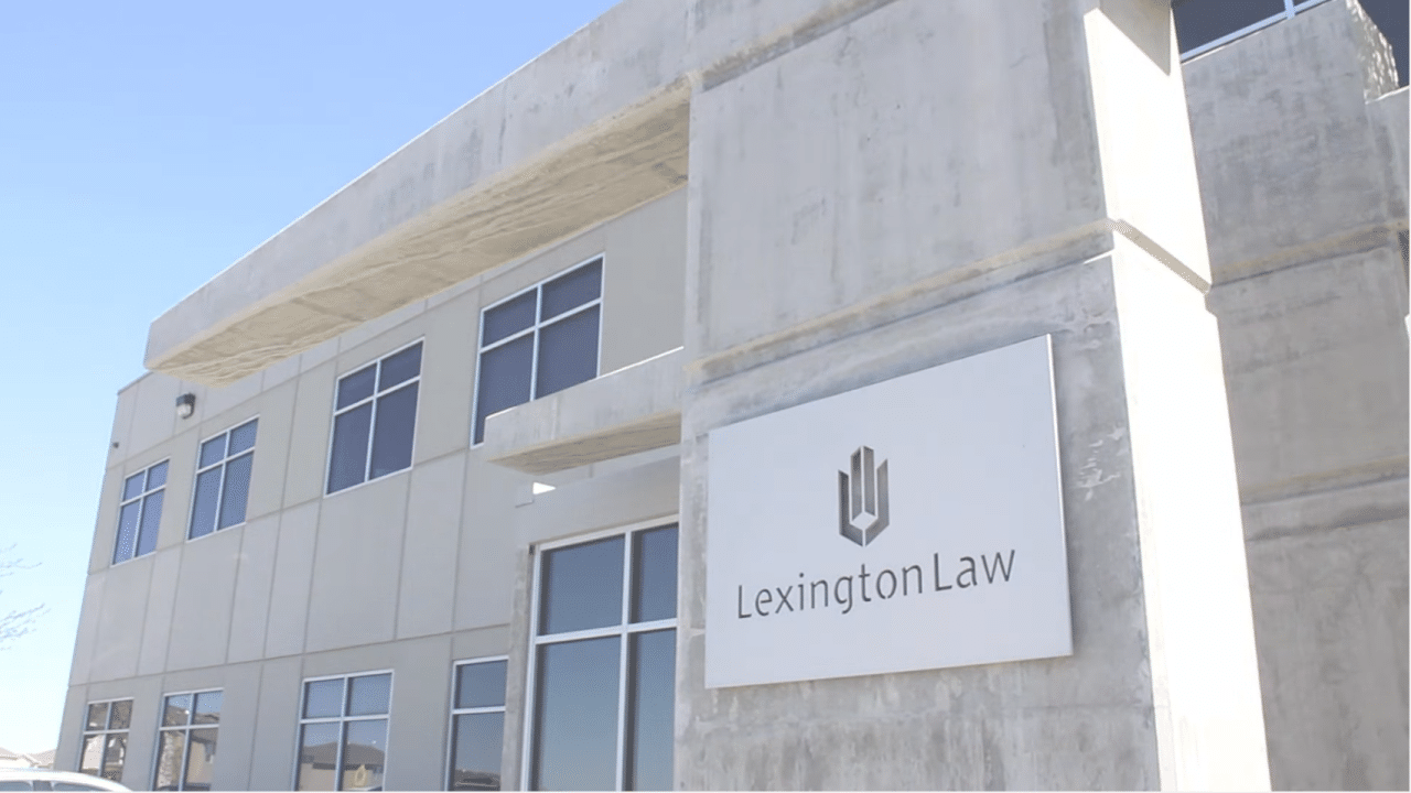 Firm Law Lexington