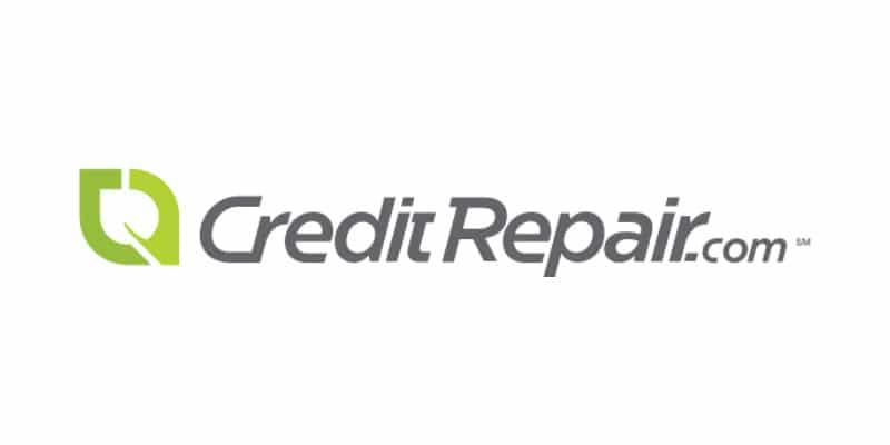 CreditRepair.com logo